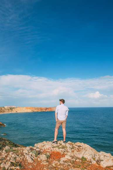 24 Hours In Lagos And Sagres In The Algarve, Portugal (36)