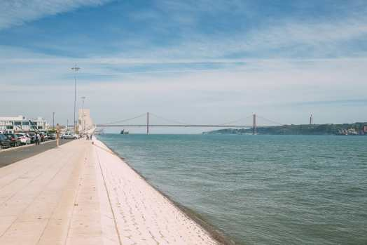 36 Hours In Lisbon, Portugal (20)