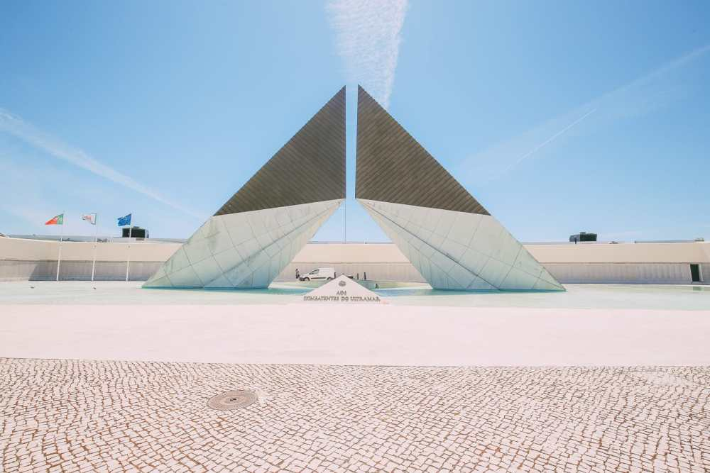 36 Hours In Lisbon, Portugal (23)