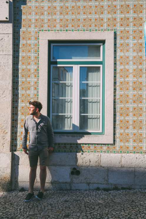 36 Hours In Lisbon, Portugal (45)