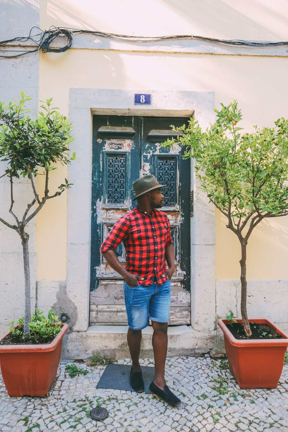 36 Hours In Lisbon, Portugal (47)