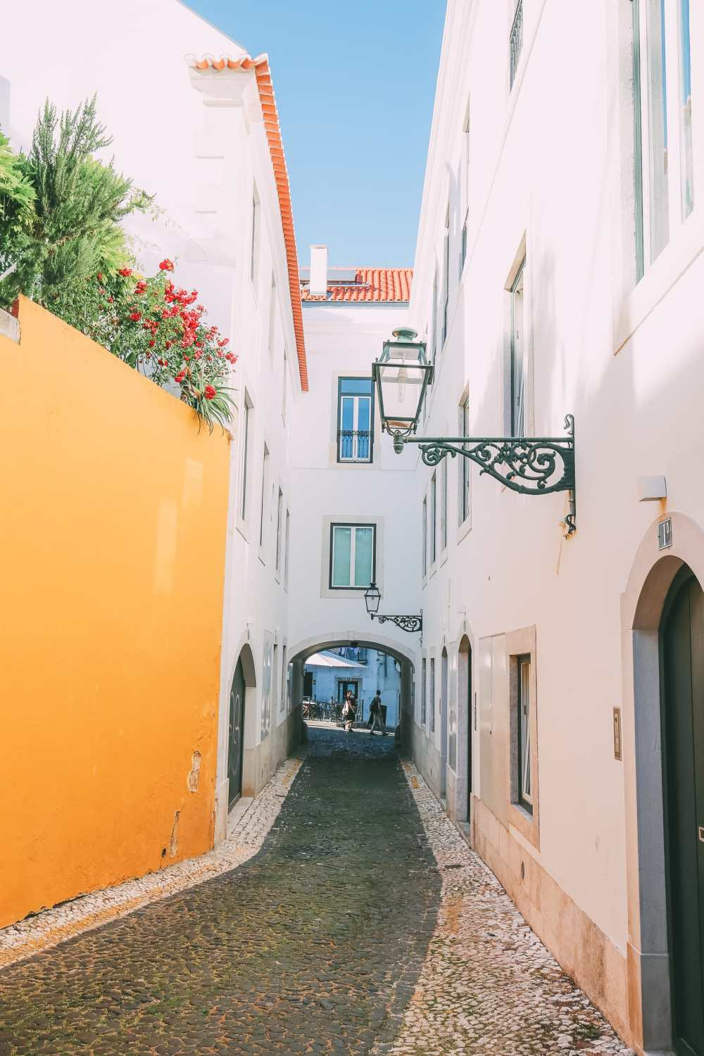 36 Hours In Lisbon, Portugal (48)