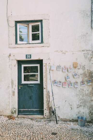 36 Hours In Lisbon, Portugal (52)