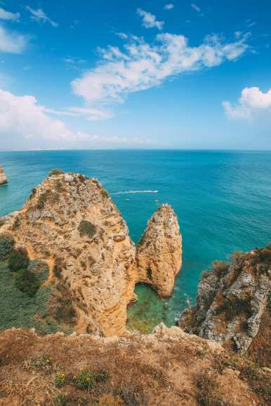 24 Hours In Lagos And Sagres In The Algarve, Portugal (9)