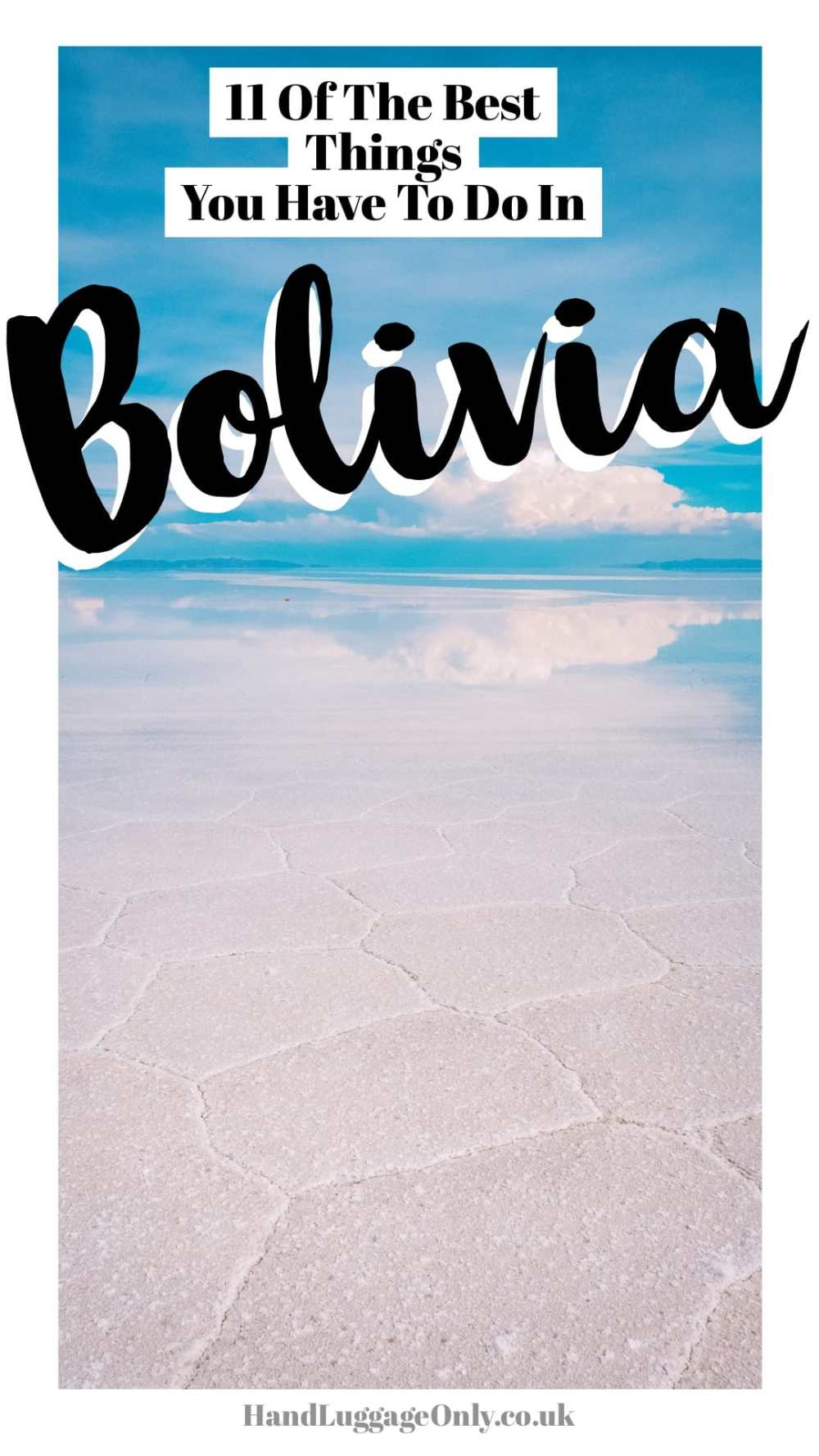 Best Things To Do In Bolivia (20)
