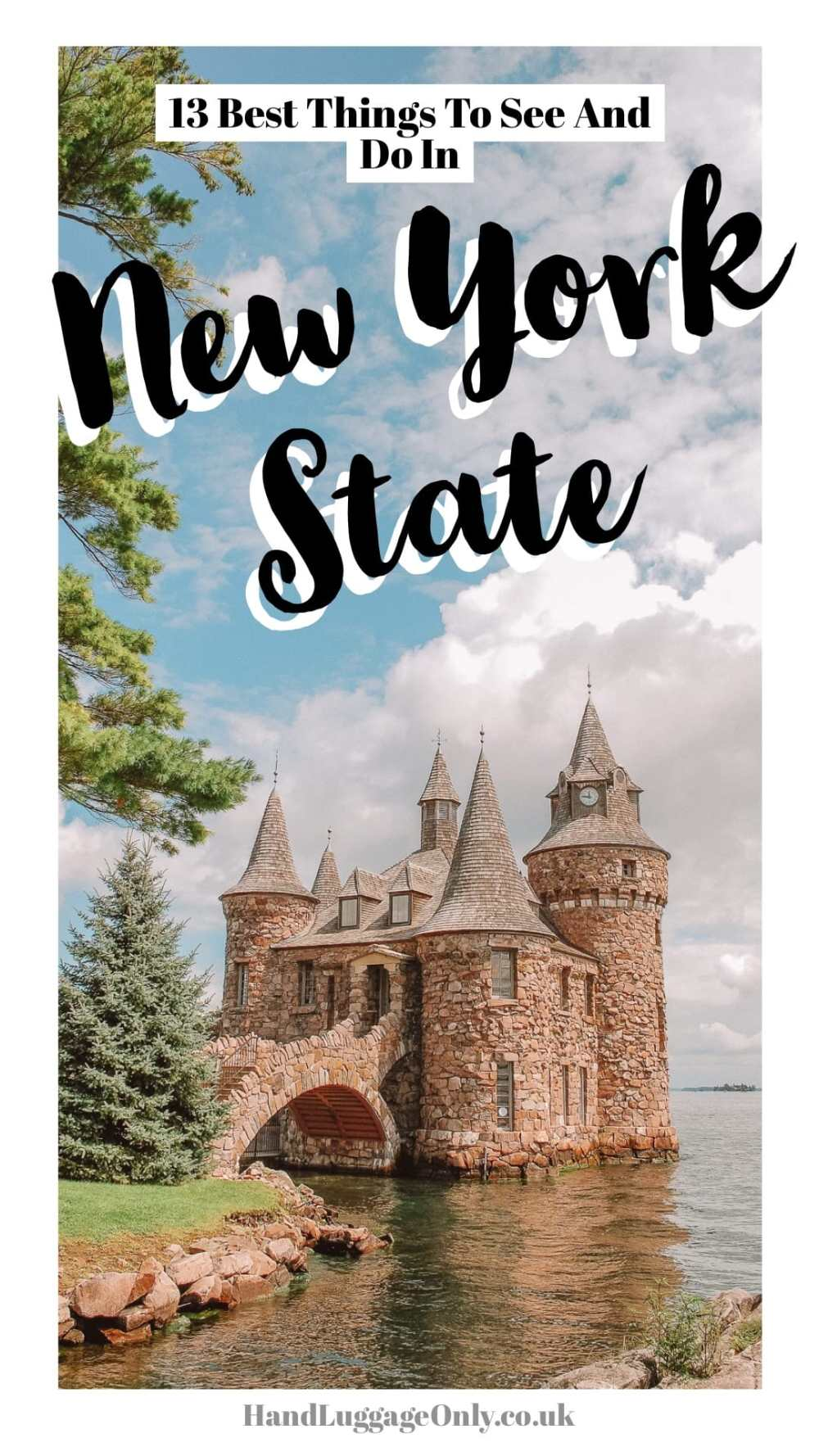 Best Things to do in New York State (1)