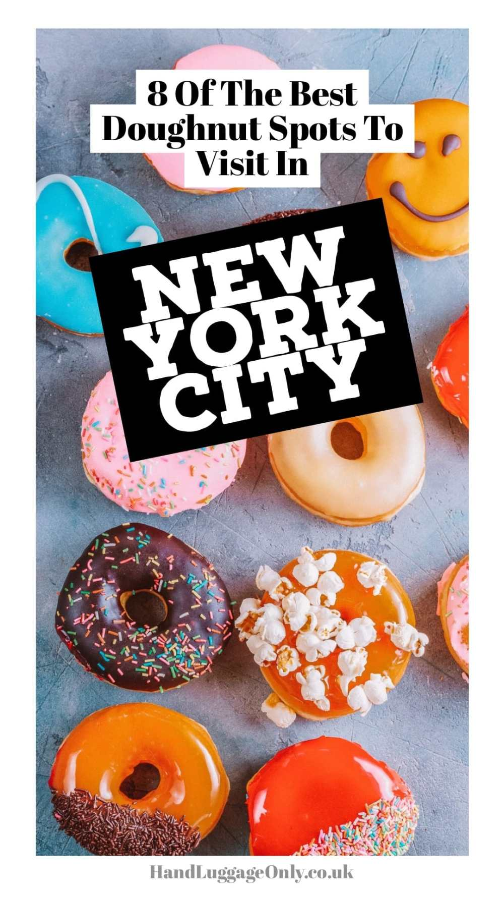 Best Donuts In New York City (11)