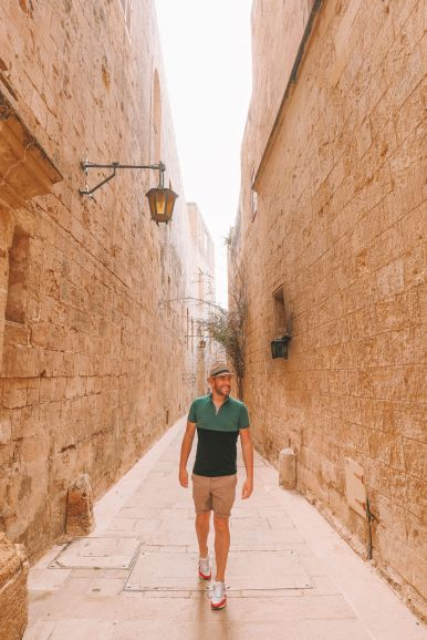 Best Things To Do In Malta & Gozo (12)