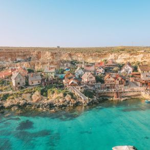 Best Things To Do In Malta & Gozo (9)