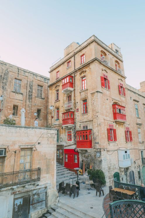 Best Things To Do In Malta & Gozo (8)