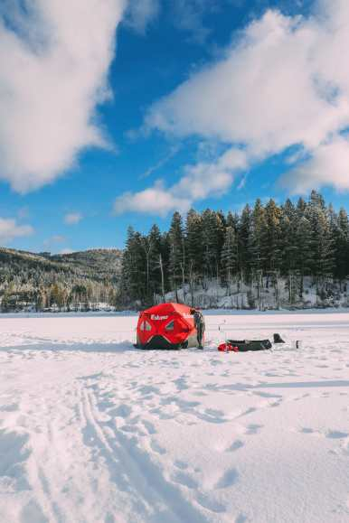 10 Beautiful Places In Canada To Visit In Summer And Winter (5)