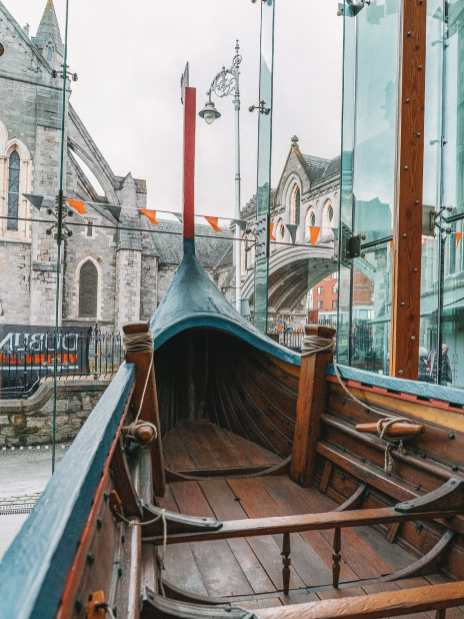 12 Amazing Places To Visit In Ireland For Real Viking Experiences (10)