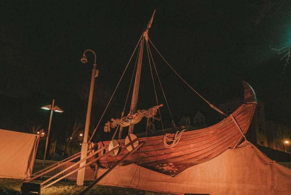 12 Amazing Places To Visit In Ireland For Viking Experiences! (14)