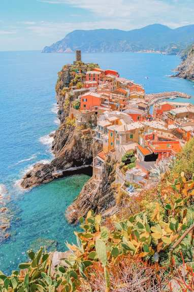 11 Stunning Things To Do In Cinque Terre, Italy (16)