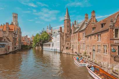 Things To Do In Bruges (6)
