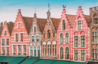 Things To Do In Bruges (7)