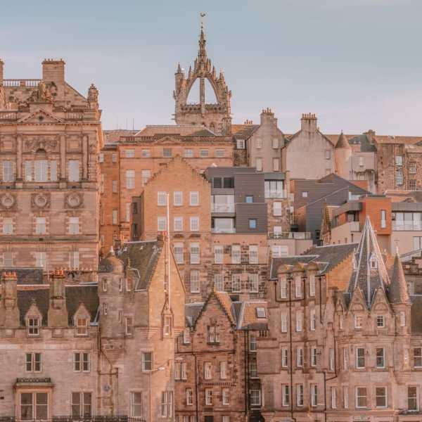 Best Things To Do In Edinburgh, Scotland (15)