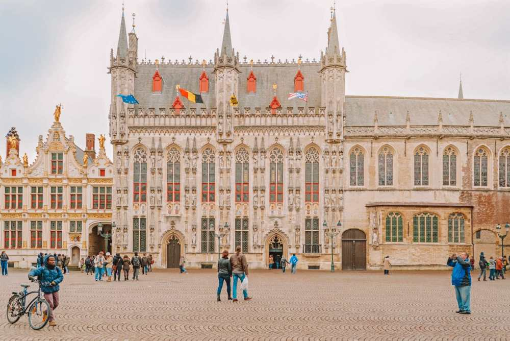 Things To Do In Bruges (4)
