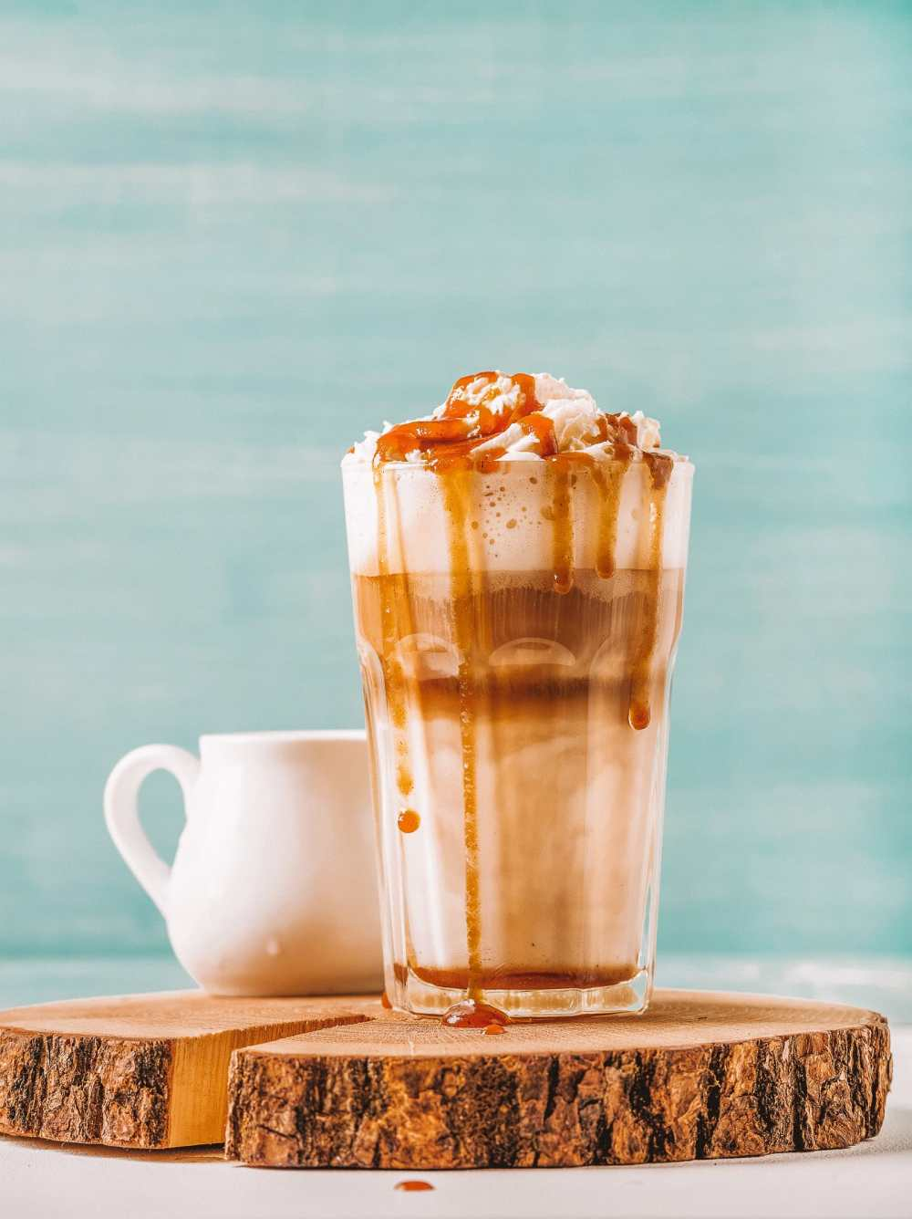 Best Coffee In Toronto (11)