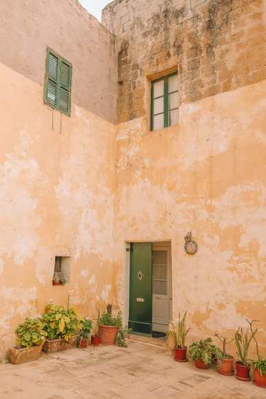 Best Things To Do In Malta & Gozo (49)