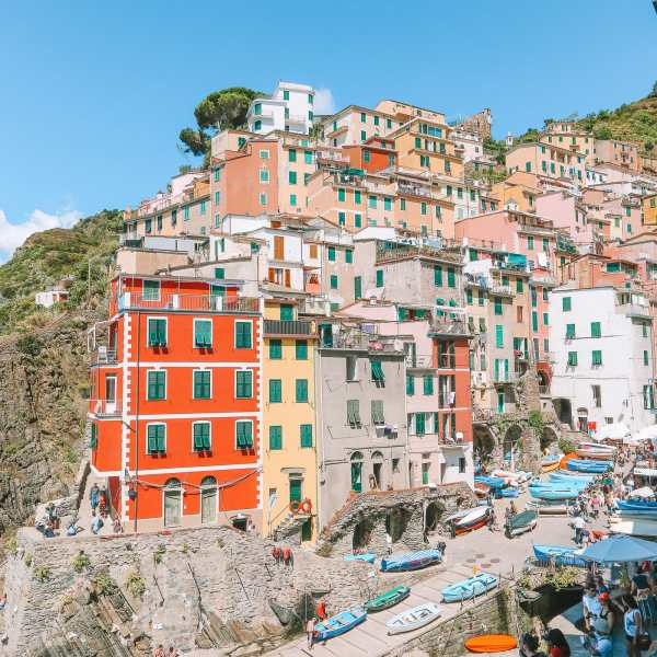 11 Stunning Things To Do In Cinque Terre, Italy (7)
