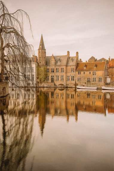 Things To Do In Bruges (14)