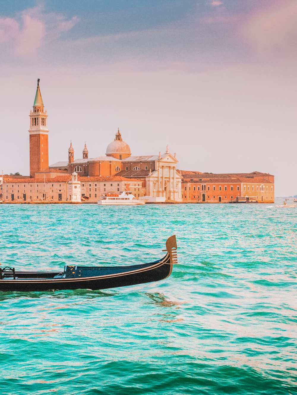 Best Places In Italy (9)