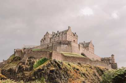 Best Things To Do In Edinburgh, Scotland (24)