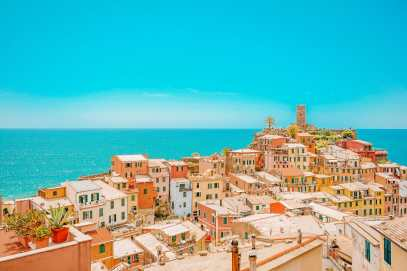 11 Stunning Things To Do In Cinque Terre, Italy (21)