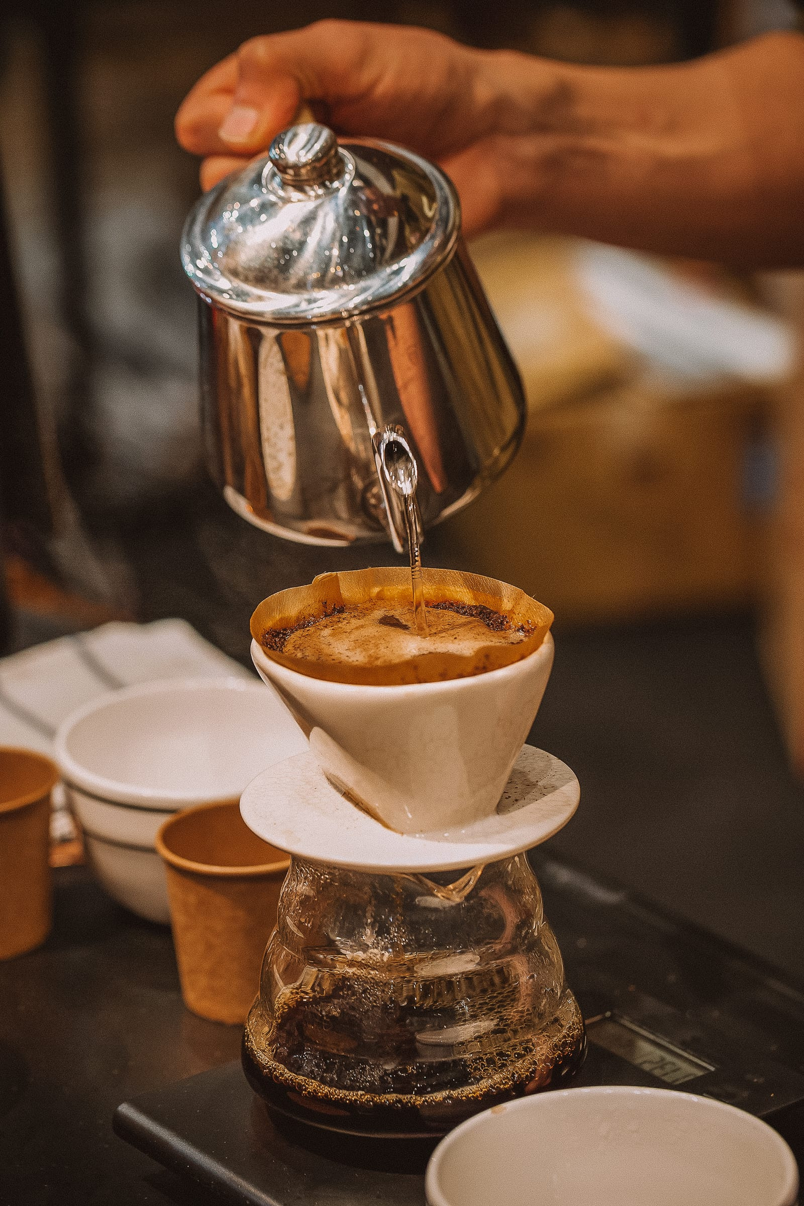 Best Coffee In Toronto (10)