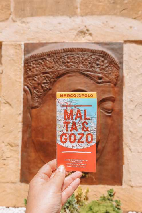 Best Things To Do In Malta & Gozo (65)