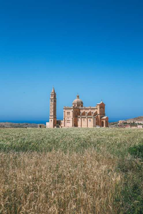 Best Things To Do In Malta & Gozo (38)