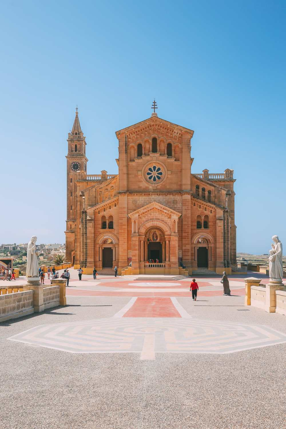 Best Things To Do In Malta & Gozo (35)