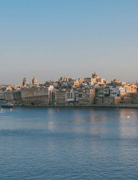 Best Things To Do In Malta & Gozo (22)