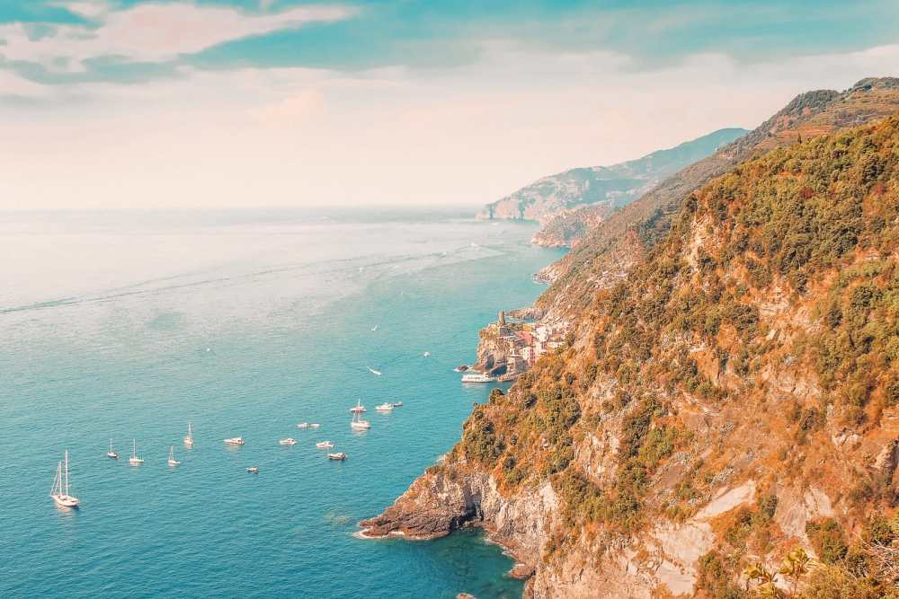 Things To Do In Cinque Terre, Italy (12)