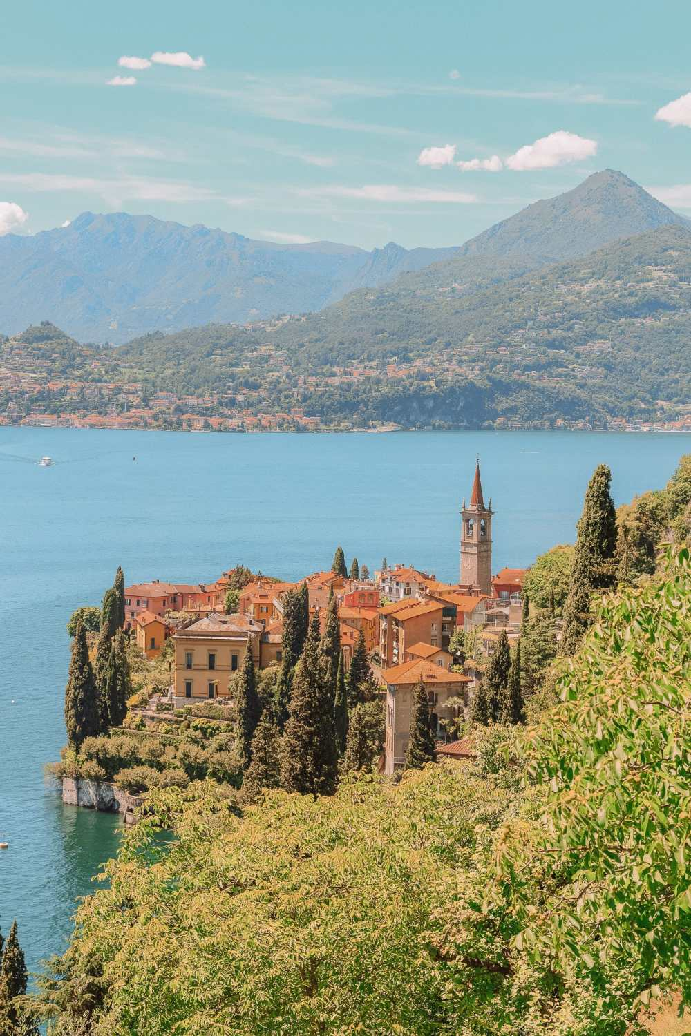 Best Places In Italy (7)