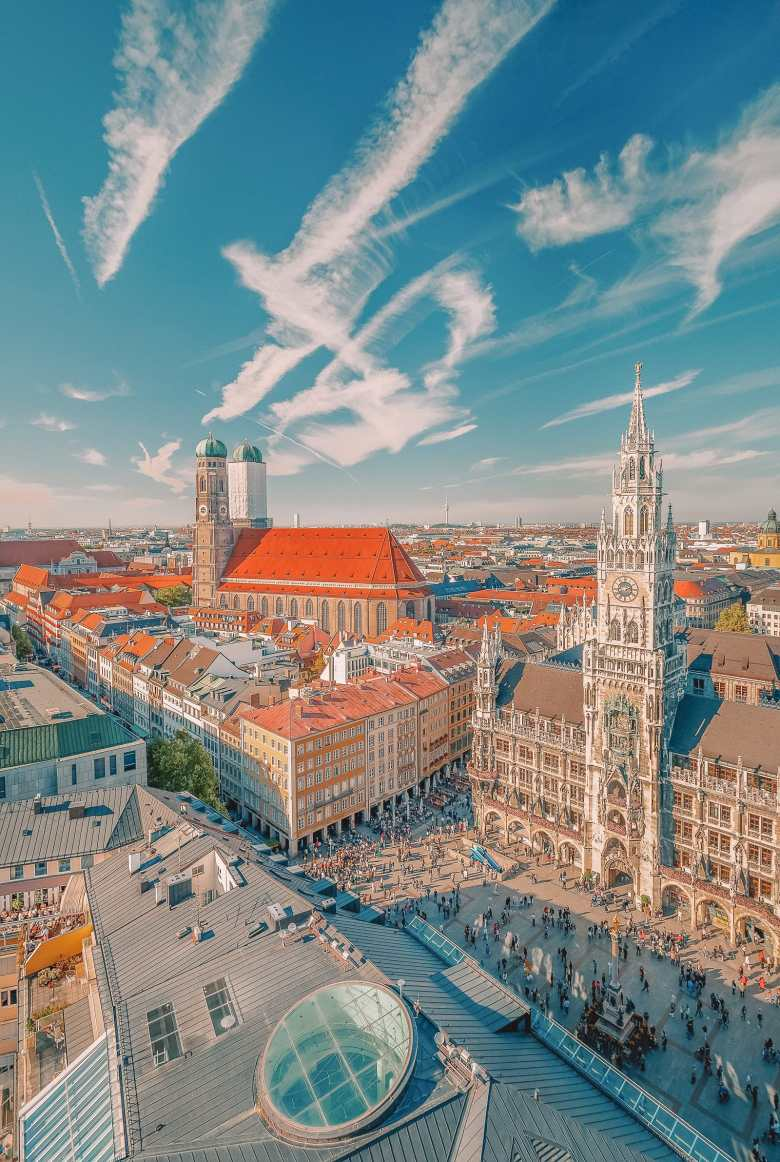 The Best Cities in Germany You Have To Visit (12)