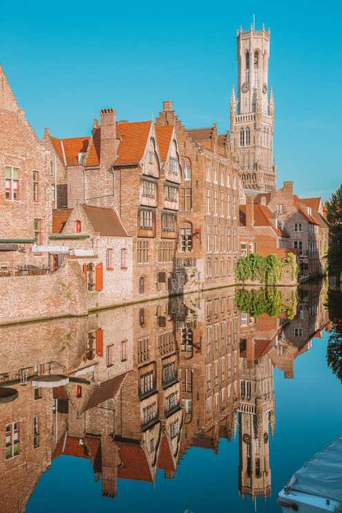 Things To Do In Bruges (17)