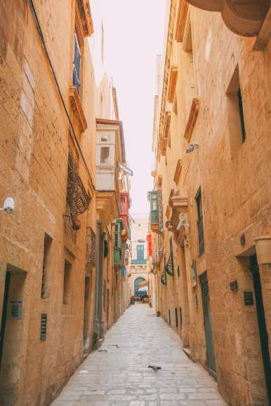 Best Things To Do In Malta & Gozo (17)