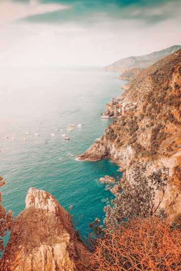 11 Stunning Things To Do In Cinque Terre, Italy (18)