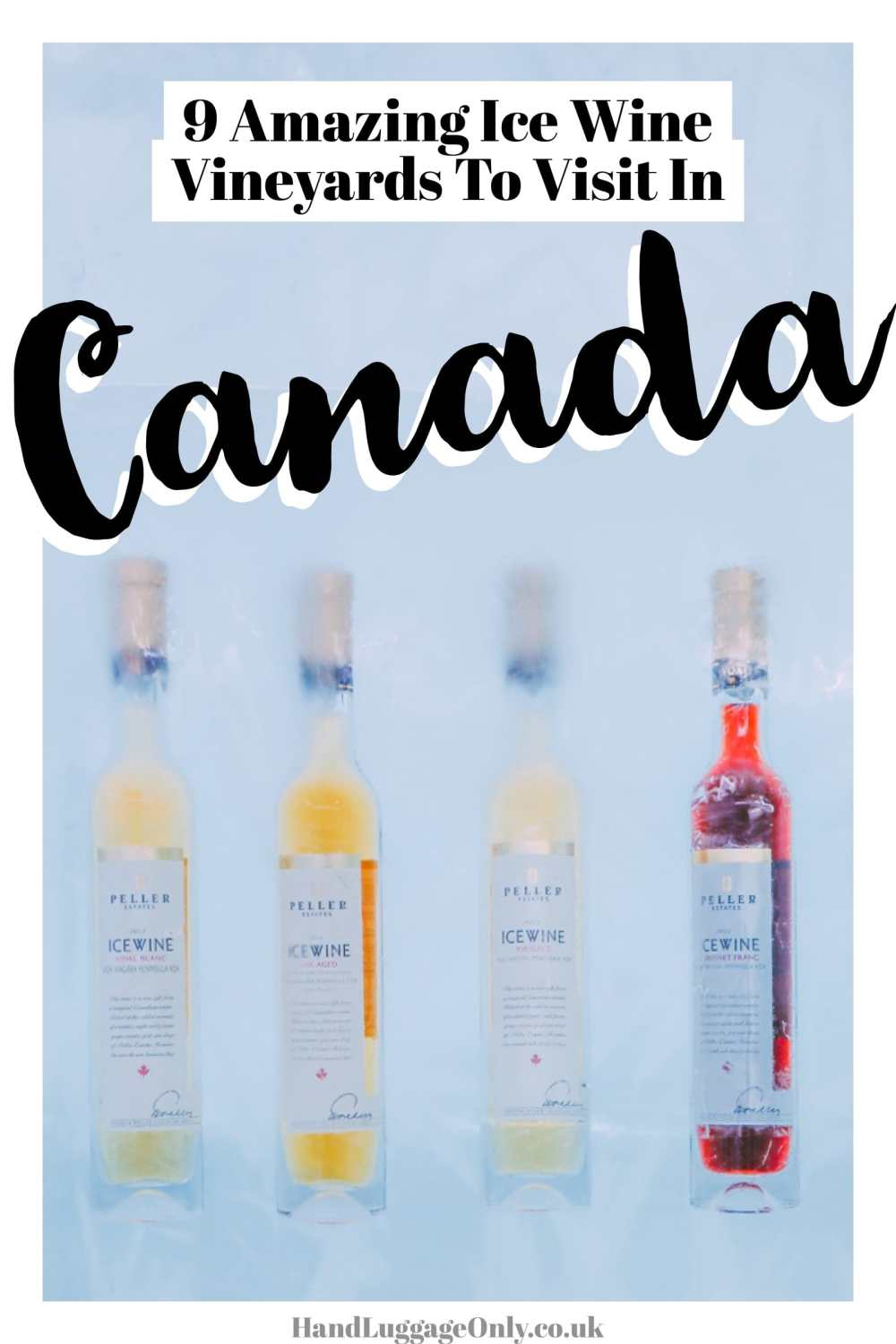 Vineyards To Visit For Ice Wine In Canada (7)