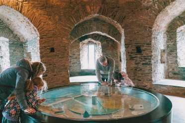 12 Amazing Places To Visit In Ireland For Real Viking Experiences (36)