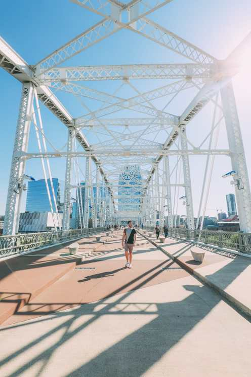 24 Hours In Nashville, Tennessee (38)