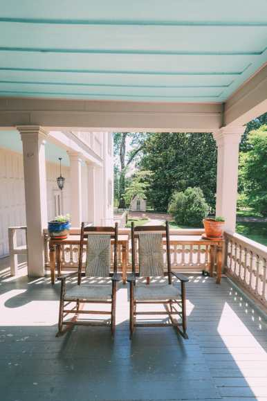 These Are Some Of The Most Beautiful Places In Nashville, Tennessee To Visit (32)