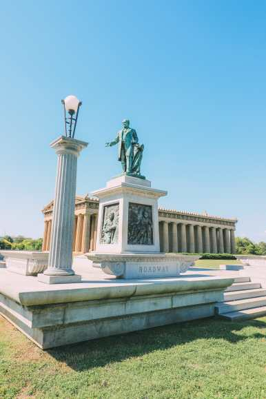 These Are Some Of The Most Beautiful Places In Nashville, Tennessee To Visit (38)