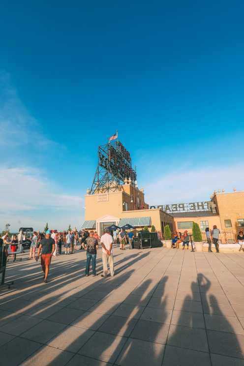 Where To Party In Memphis, Tennessee (11)