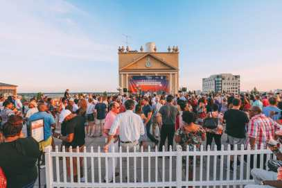 Where To Party In Memphis, Tennessee (16)
