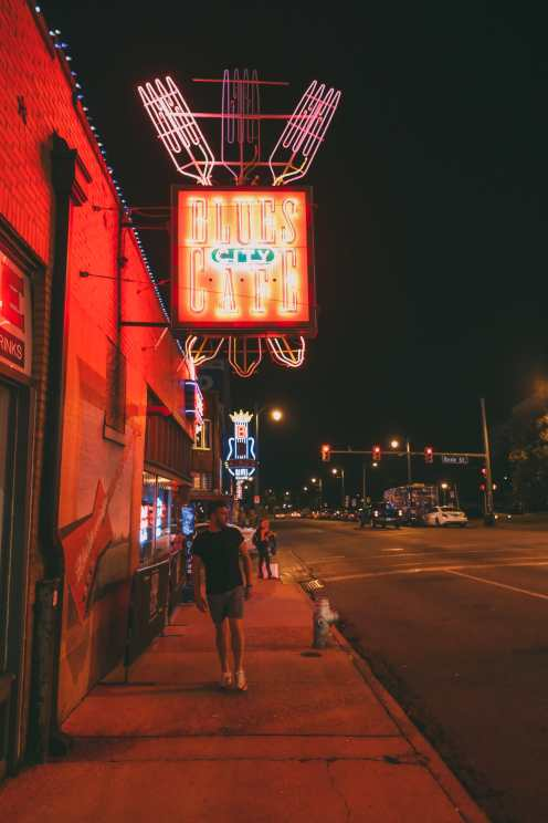 Where To Party In Memphis, Tennessee (23)