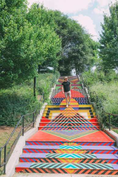 Things To See And Do In Knoxville, Tennessee In 24 Hours (14)