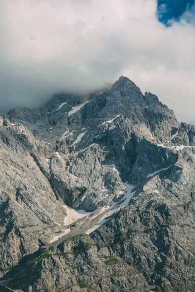 Photos And Postcards From Bavaria, Germany (25)